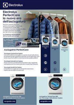 Catalogo Promo Tiendeo a Roma ( Scade domani )