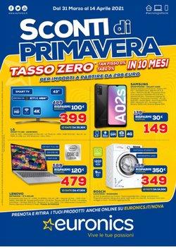 Catalogo Promo Tiendeo ( Per altri 4 giorni )