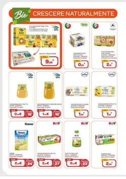 Offerte Iper Supermercati nella volantino di Promo Tiendeo a Seregno ( Per altri 12 giorni )