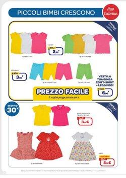 Catalogo Promo Tiendeo a Napoli ( Per altri 12 giorni )