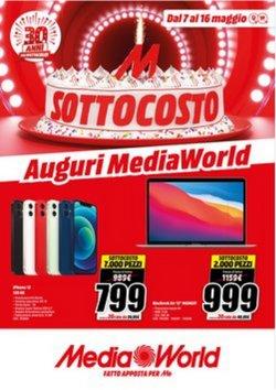 Catalogo Promo Tiendeo ( Per altri 4 giorni)