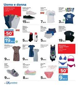 Offerte di H&M nella volantino di Promo Tiendeo ( Per altri 2 giorni)