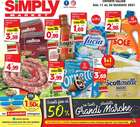 Catalogo Simply Market ( 2  gg pubblicati )