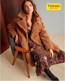 Catalogo Takko Fashion ( Pubblicato ieri)