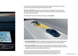 Offerte di Pala a Opel