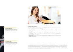 Offerte di Apple nella volantino di Opel ( Più di un mese)