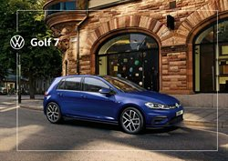 Catalogo Volkswagen a Massa ( Più di un mese )