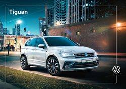 Catalogo Volkswagen a Padova ( Più di un mese )