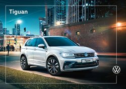 Catalogo Volkswagen a Torregrotta ( Scaduto )