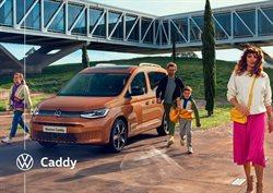 Catalogo Volkswagen a Torregrotta ( Più di un mese )