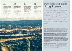 Offerte di Pneumatici a Volkswagen
