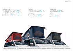 Offerte di Divani a Volkswagen