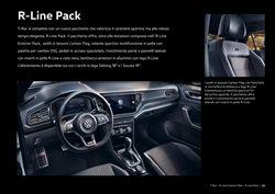Offerte di Primo a Volkswagen