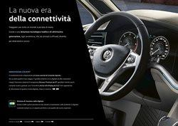 Offerte di Radio a Volkswagen