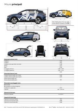 Offerte di Traino a Volkswagen