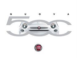 Catalogo Fiat a Cerignola ( Per altri 26 giorni )