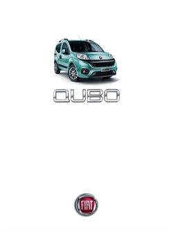Catalogo Fiat a Altamura ( Scaduto )