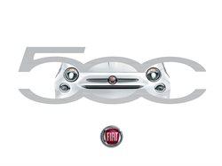 Catalogo Fiat ( Più di un mese )