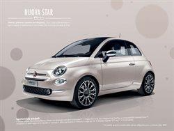 Offerte di Specchio a Fiat