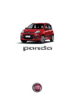 Catalogo Fiat ( Più di un mese)