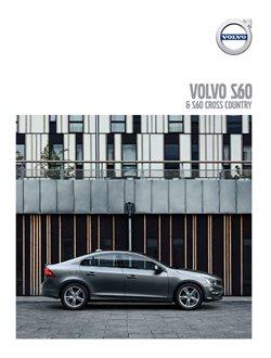 Catalogo Volvo a Busto Arsizio ( Per altri 29 giorni )