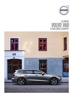 Catalogo Volvo ( Scaduto )