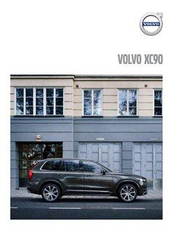 Catalogo Volvo a Catania ( Più di un mese )