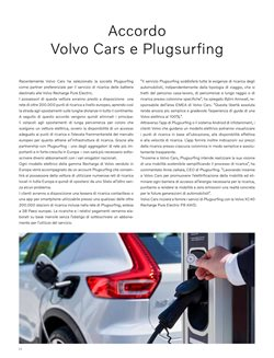 Offerte di Giochi Cars a Volvo