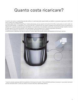 Offerte di Fonte a Volvo