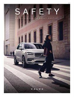 Catalogo Volvo a Matera ( Più di un mese )