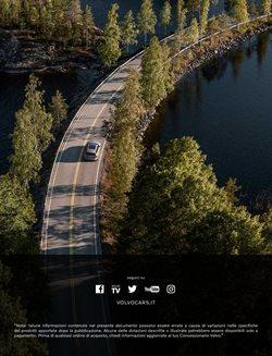 Offerte di TV a Volvo