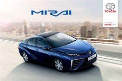 Catalogo Toyota a Alessandria ( Per altri 29 giorni )