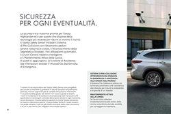 Offerte di Aglio a Toyota