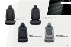 Offerte di Auto, Moto e Ricambi nella volantino di Toyota ( Più di un mese )