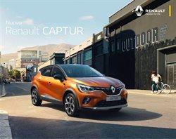 Catalogo Renault a Montebelluna ( Più di un mese )