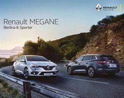 Catalogo Renault a Alba ( Più di un mese )