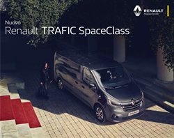 Catalogo Renault ( Scaduto )