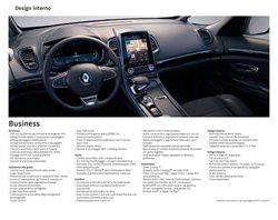 Offerte di ABS a Renault