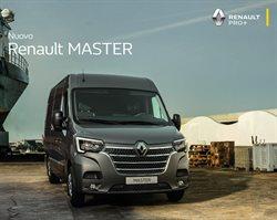 Catalogo Renault ( Più di un mese )