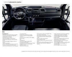 Offerte di Aglio a Renault