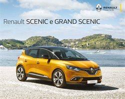 Offerte Auto, Moto e Ricambi nella volantino di Renault a Chioggia ( Più di un mese )