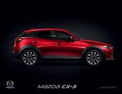 Catalogo Mazda a Asti ( Più di un mese )