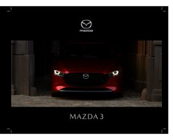 Catalogo Mazda a Milano ( Più di un mese )