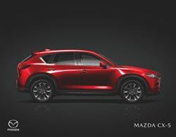 Catalogo Mazda a Catania ( Più di un mese )
