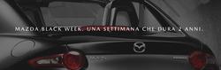 Coupon Mazda a Altamura ( Scade domani )