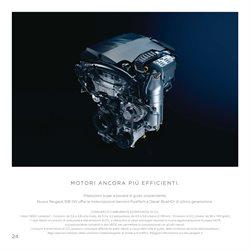 Offerte di Piu a Peugeot