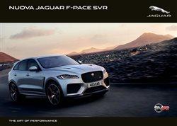 Catalogo Jaguar a Catania ( Scaduto )