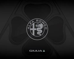 Catalogo Alfa Romeo a Rozzano ( Più di un mese )