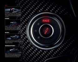 Offerte di Piu a Alfa Romeo
