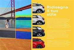 Offerte di Prese a Audi